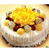 send cake to shanghai to