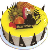 send birthday cake china to