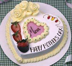 send Happy mother day to