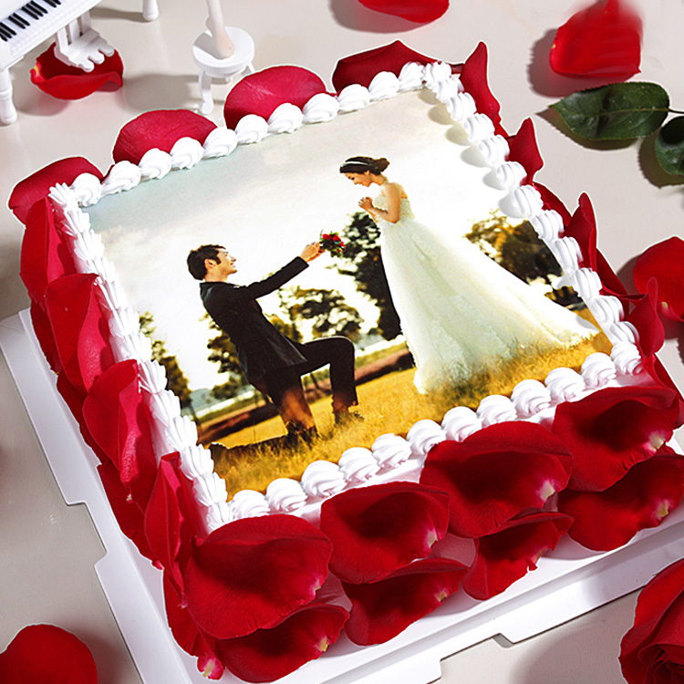 birthday cake Delivery shenzhen|Send birthday cake To shenzhen ...