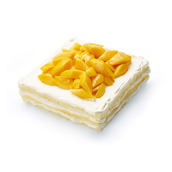 send mango cake to hangzhou