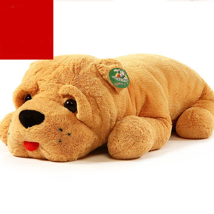 china teddy bears,teddy bear delivery china , send teddy bears to china