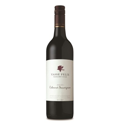 send Vasse Felix Filius Cabernet Sauvignon to china