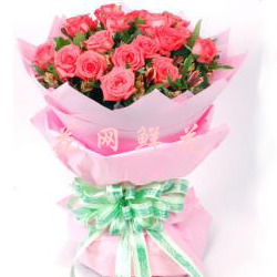 send flowers to shanghai to