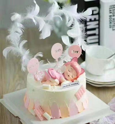 send angel cake to suzhou