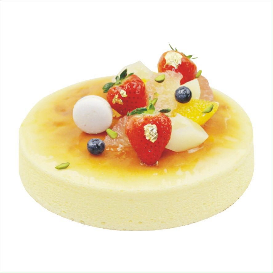 send cheese cake to hangzhou