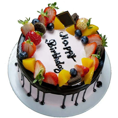 send send birthday cake to city to tianjin