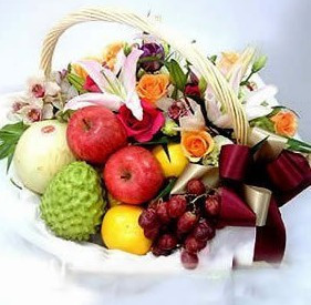 china fruit baskets,fruit basket delivery china , send fruit baskets to china
