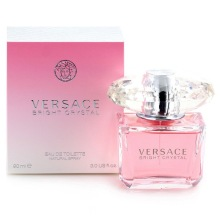 china women perfumes,women perfume delivery china , send women perfumes to china