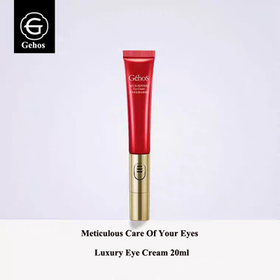 send Eye cream to