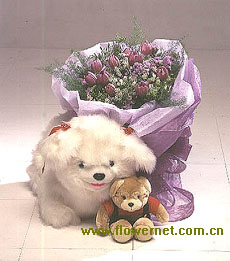 china flowers,flower delivery china , send flowers to china