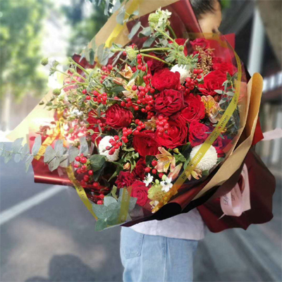 send birthday flowers to chengdu