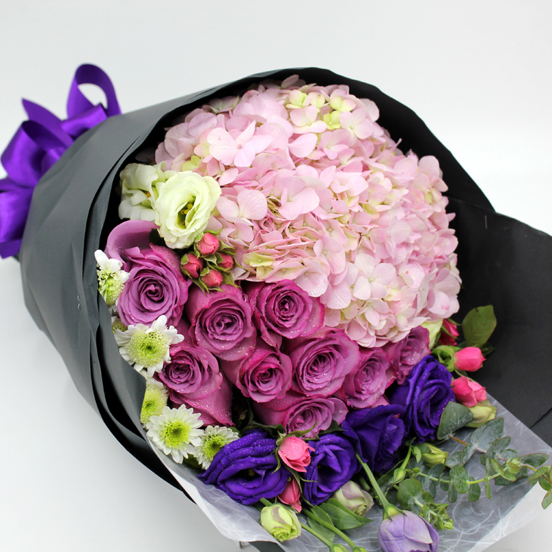 shanghai flowerss,flowers delivery shanghai , send flowerss to shanghai