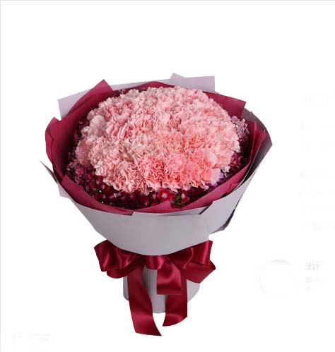 send Flowers For Mom to